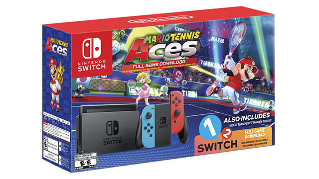 switchpreorder