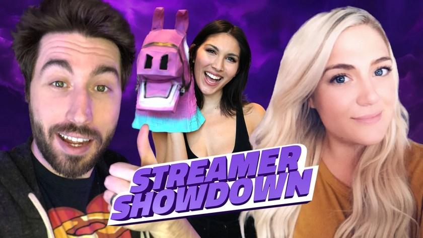 StreamerShowdown_6_YT