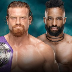 What Are Wwe Chairs Made Of Ikea Tempe Chair Covers Tables Ladders And 2018 Match Results Reaction Tlc Super Show Down Proved That These Two Can Put On An Exemplary Their Respective Skills Have Never Been Called Into Question