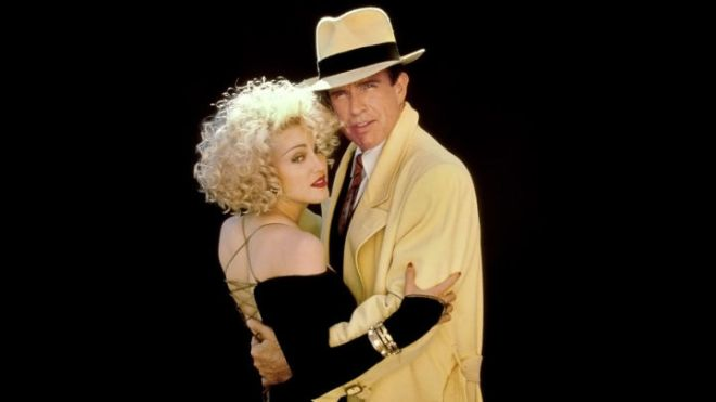 dicktracy-720x405 Every Comic Book Movie Ever Nominated for an Oscar | IGN
