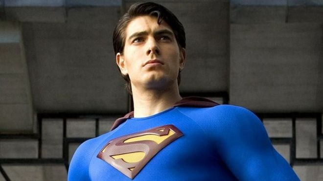 superman-returns-720x405 Every Comic Book Movie Ever Nominated for an Oscar | IGN
