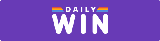DailyWin_Header