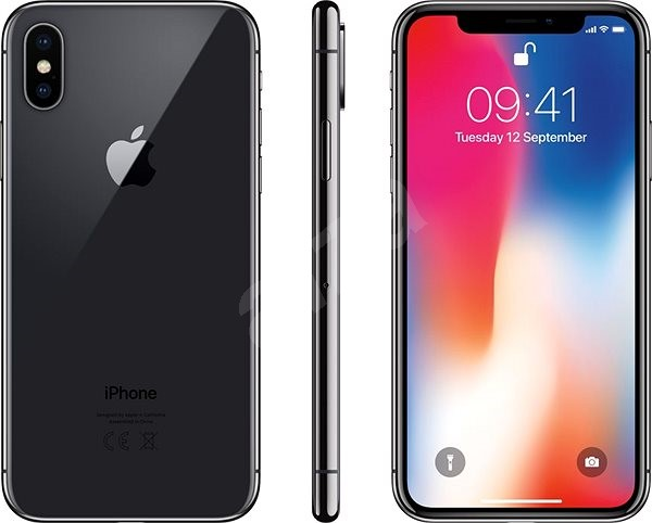 Iphone Price Drop Uk