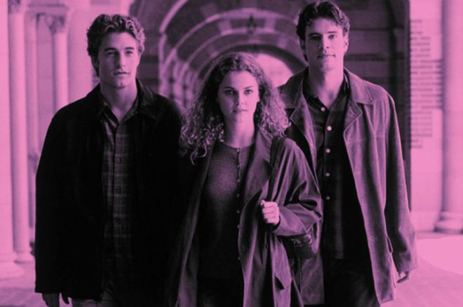 27-felicity-ben-noel.w710.h473.2x-720x479 8 of the Most Outrageous Series Finales in TV History | IGN