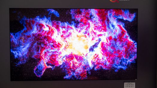Best 4K TV for Gaming 2020: Ultra HD Screens to up Your Gaming Experience 4