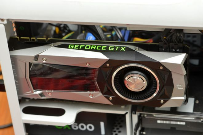 FUR_8488-720x480 Here Are the Best Graphics Cards From Both Team Green and Team Red | IGN