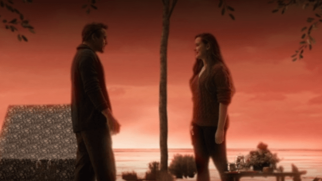 Endgame-04 Avengers: Endgame Deleted Scenes Breakdown | IGN