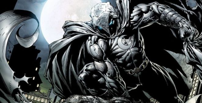 Moon-Knight-1-720x368 Moon Knight Explained: Who Is the Marvel Character Oscar Isaac Might Play? | IGN