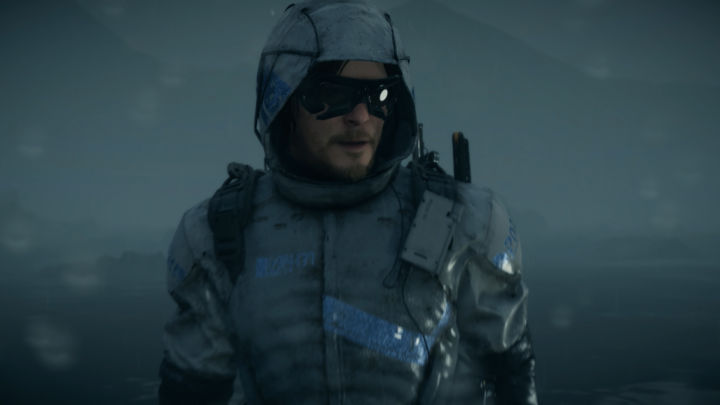 Updated: Death Stranding Walkthrough and Strategy Guide