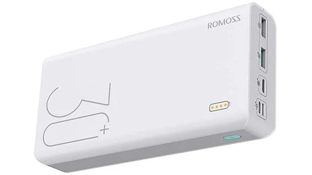 romosspowerbank2