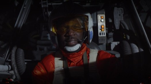 The Mandalorian: Every Character/Cameo in Season 1 and Upcoming Character in Season 2 26