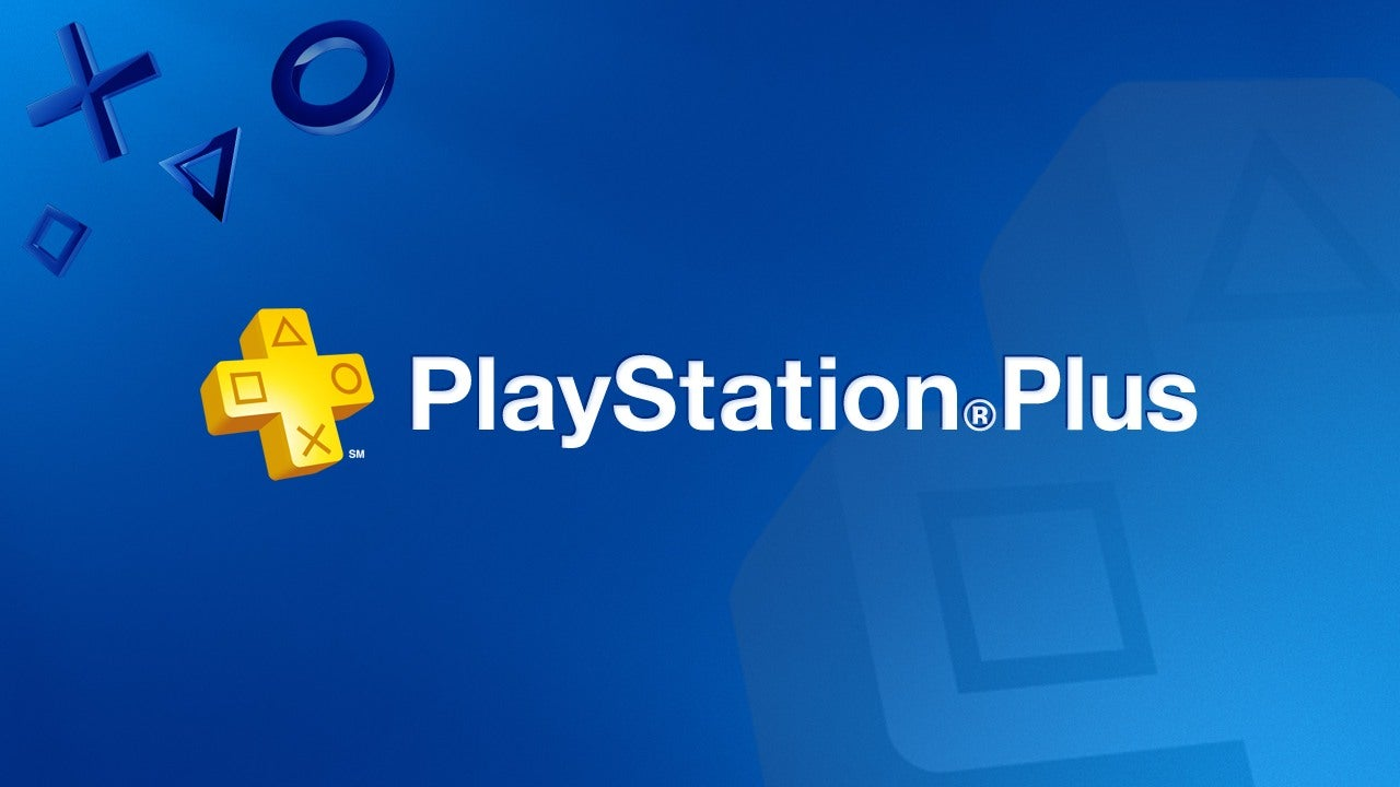 Uk Daily Deals 12 Month Playstation Plus Subscription Now