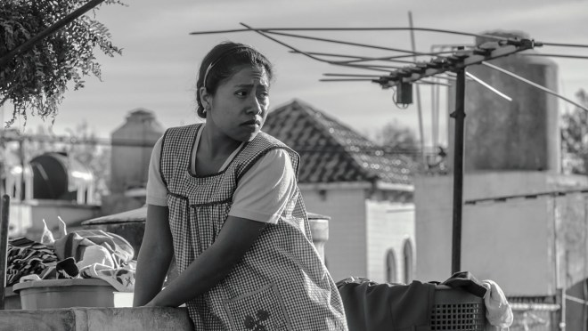 09-Roma Best Dramas on Netflix Right Now (April 2020) | IGN