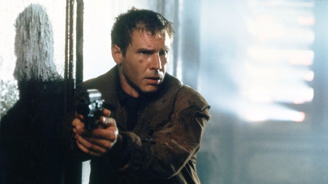 Blade-Runner-Final-Cut Best Sci Fi Movies on Netflix Right Now (February 2020) | IGN
