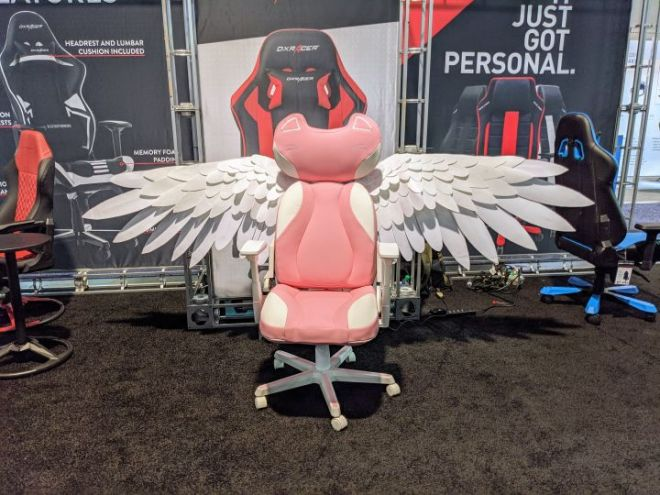 IMG_20200107_140819-720x540 We've Found the Best Gaming Chairs for Your Sitting Needs | IGN