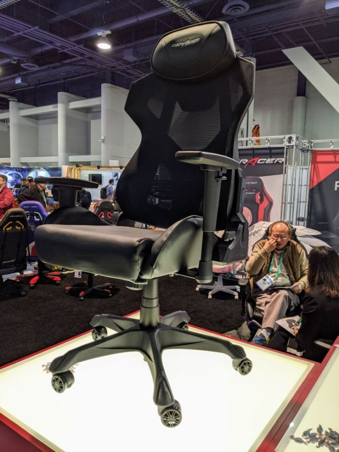 IMG_20200107_141151-720x960 We've Found the Best Gaming Chairs for Your Sitting Needs | IGN