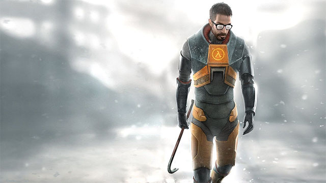 halflife Deals: The Cheapest VR Headsets That Will Play Half-Life: Alyx | IGN
