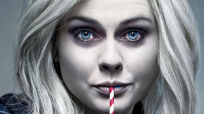 izombie-blog-1491354589951 Best Horror TV Shows on Netflix Right Now (March 2020) | IGN