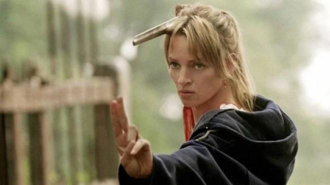 kill-bill-volume-2-uma-thurman-720x404 Quentin Tarantino's Most Notable Abandoned Projects | IGN