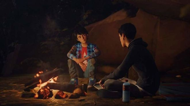 life-is-strange-2-720x405 Game Release Dates: The Biggest Games of February and Beyond | IGN
