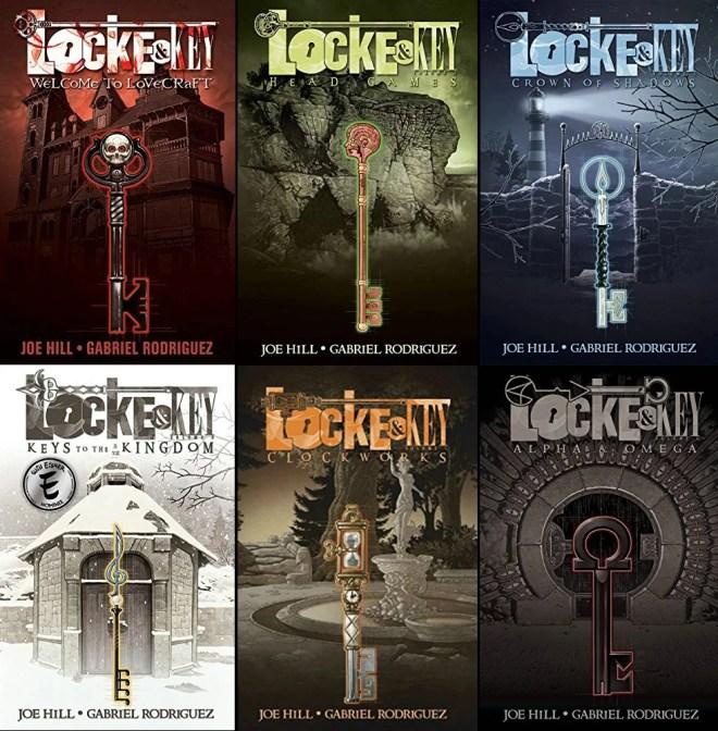 locke-and-key-trade Netflix's Locke and Key Explained   IGN