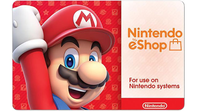 nintendogc 3 Days Left: Nintendo Switch Video Game Sale Going on at the eShop | IGN