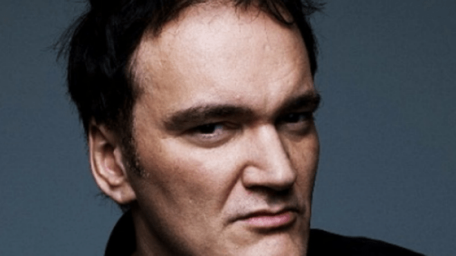 quentin-tarantino-confirms-he-probably-wont-direct-a-new-sta_1y9a.jpg-720x405 Quentin Tarantino's Most Notable Abandoned Projects | IGN