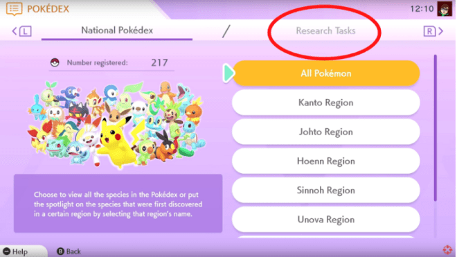 App4-720x405 Everything You Need To Know About Pokemon HOME - What It Is, How To Get It, Transfers, Trade, Price, and More | IGN