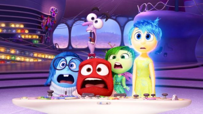 Brody-The-Curse-of-The-Pixar-Universe-720x405 The Best Movies on Disney+ | IGN