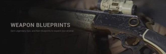 blueprint-720x236 New Call of Duty: Modern Warfare Season 2 Details Leak | IGN