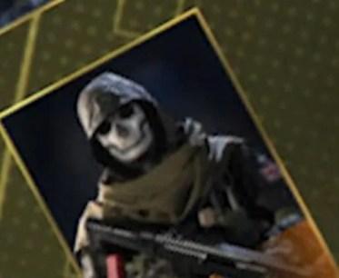 ghost-2 New Call of Duty: Modern Warfare Season 2 Details Leak | IGN