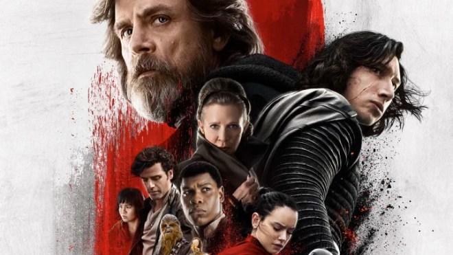 last-jedi-poster-tall-720x405 The Best Movies on Disney+ | IGN