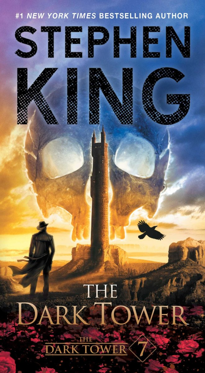 16-Dark-Tower How The Dark Tower Multiverse Connects to Stephen King's Other Work | IGN