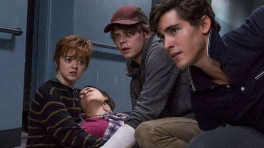 disney-will-release-a-new-trailer-for-marvels-the-new-mutants-next-month-social