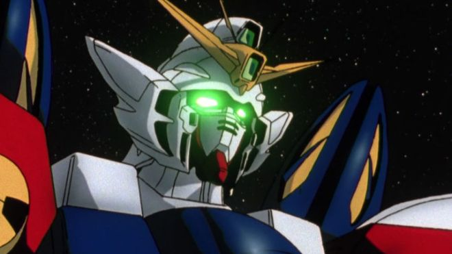 gundamwing-720x405 How Gundam Wing Found Its Home on Toonami 20 Years Ago Today   IGN