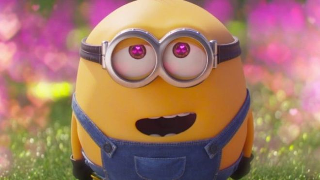 minions-ROG-720x405 New Release Dates for Matrix 4, Godzilla vs. Kong and More | IGN