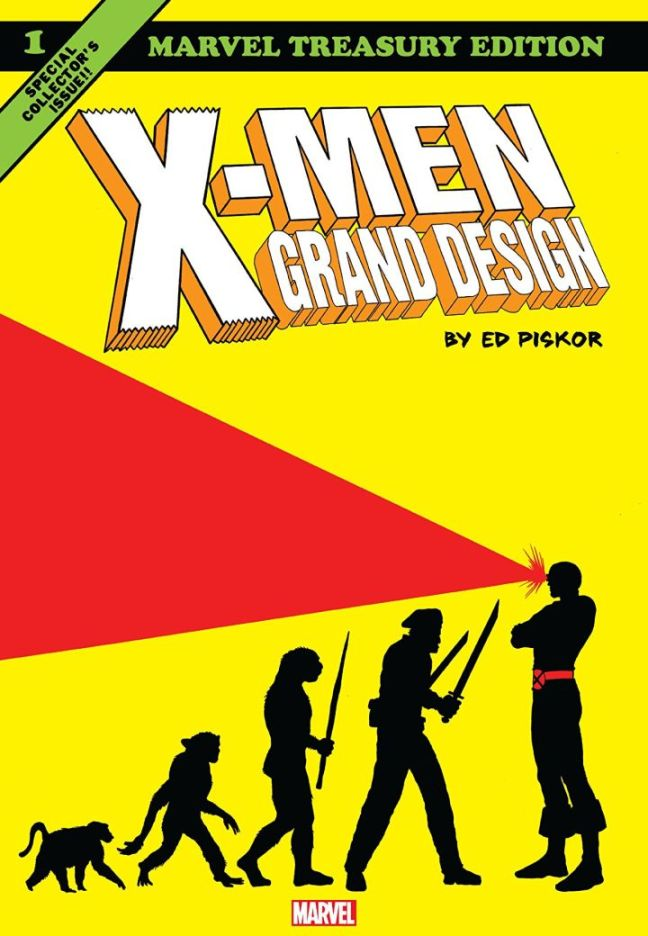 x-men-grand-design-720x1040 25 Best Bingeable Comics on ComiXology Unlimited | IGN