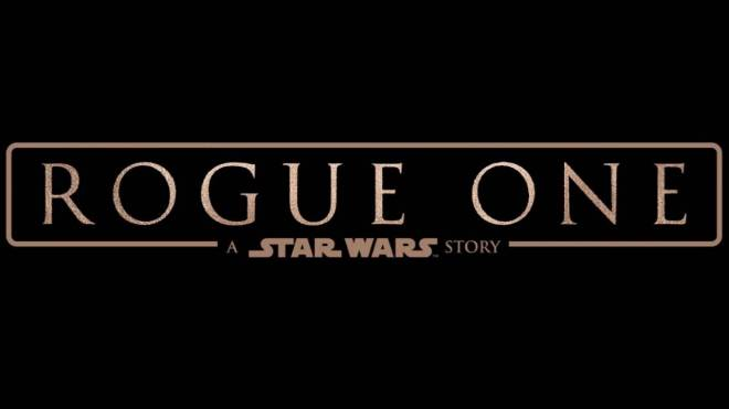 01-Title Star Wars: Rogue One's Alternate Titles Revealed | IGN