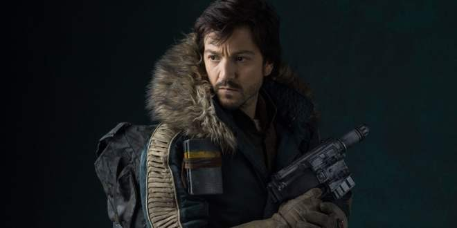 06-Cassian-Intro Star Wars: Rogue One's Alternate Titles Revealed | IGN