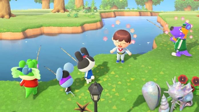 ACNH_FishingT3