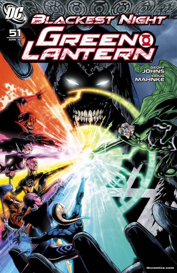 DEC090136._SX1280_QL80_TTD_ Best Green Lantern Comics on ComiXology Unlimited | IGN