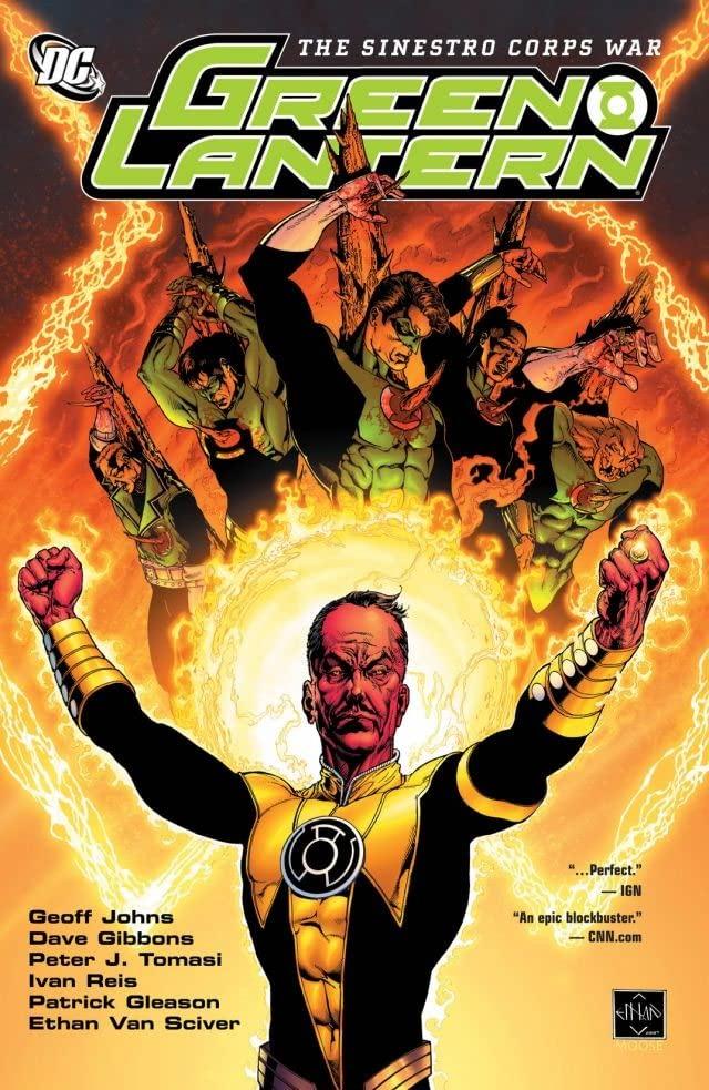 DIG013530_1._SX1280_QL80_TTD_ Best Green Lantern Comics on ComiXology Unlimited | IGN