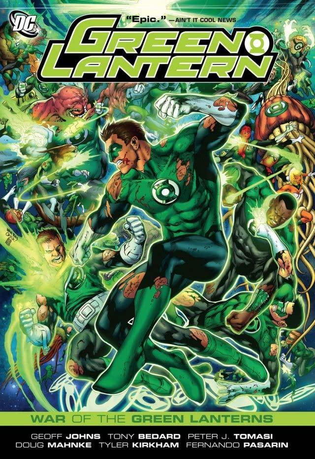 DIG013556_2._SX1280_QL80_TTD_ Best Green Lantern Comics on ComiXology Unlimited | IGN