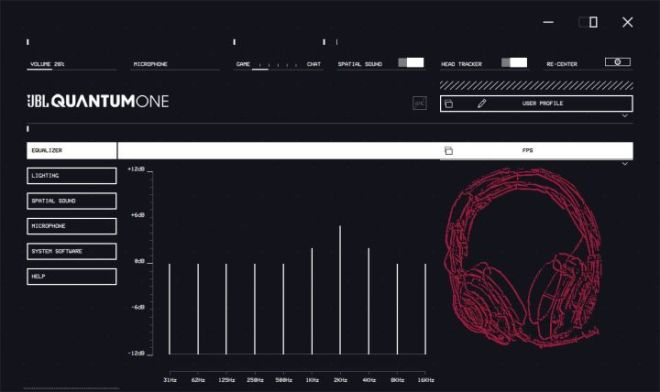 JBL_Quantum_One_Gaming_Headset_Software_1.JPG-720x428 JBL Quantum One Gaming Headset Review | IGN
