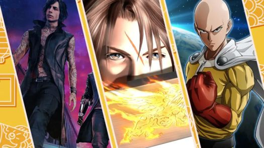 Daily Deals: Save on Xbox Game Pass, PSN Games, PCs and More 2