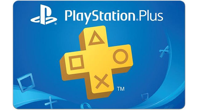 psplus Deals: Score a 1 Year PS Plus Membership for $34.99 with This IGN Coupon | IGN