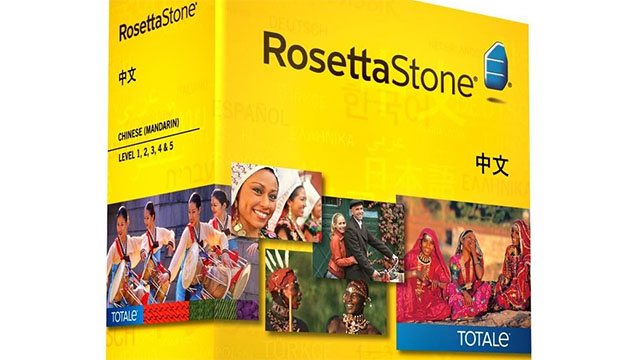 rosettastone Deals: Get an Alienware RTX 2080 PC and Pick Your Own Upgrades for Cheap   IGN
