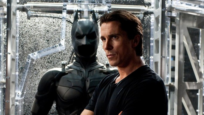 02-Dark-Knight-Trilogy The Dark Knight Trilogy and More DC Movies and Series Missing on HBO Max | IGN