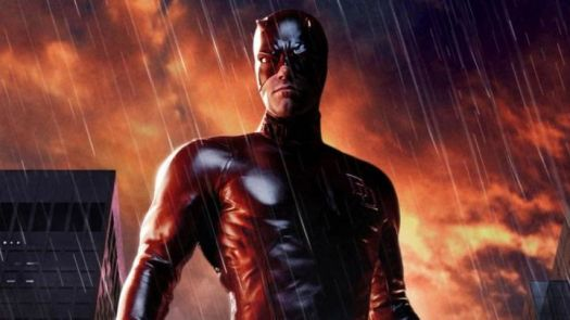 Best Superhero Films Director's Cuts You Can Stream Now 4
