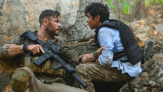 Best Action Movies on Netflix Right Now (June 2020) 3